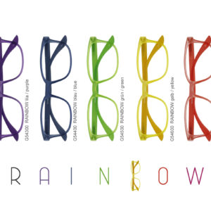 Type Rainbow