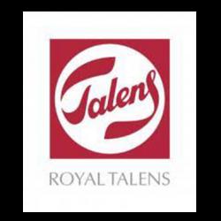 Royal-Talens